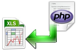 php-excel-xls